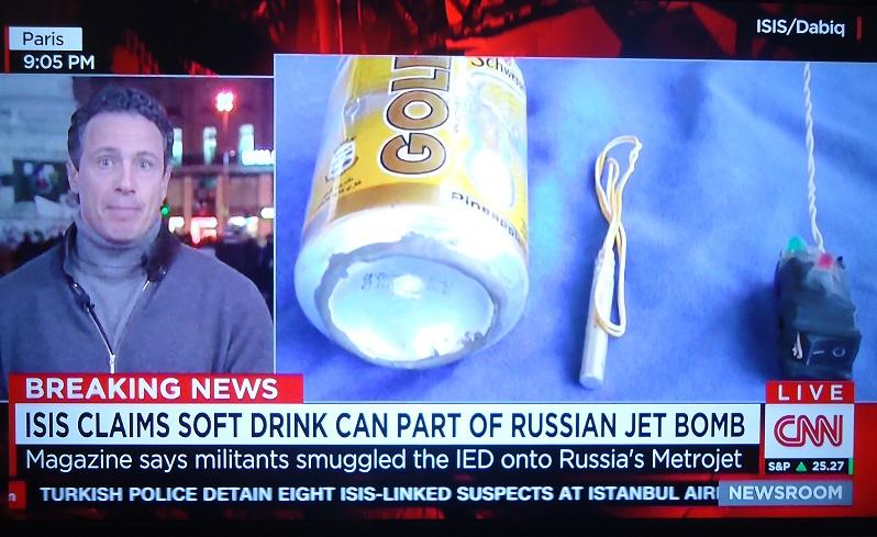 1-Cuomo-CNN-ISIS-Soda-Can