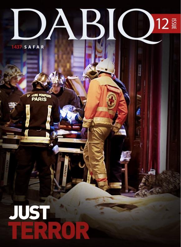 1-ISIS-dabiq-magazine