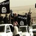 US Finally Admits 'Moderates' Are Joining The Terrorists in Syria