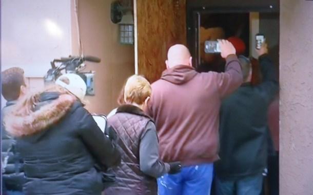 1-CNN-San-Bernardino-Shooting-media-hoax