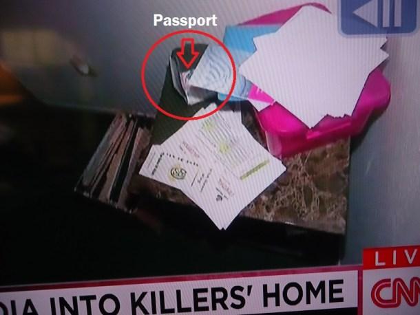 1-CNN-San-Bernardino-Shooting