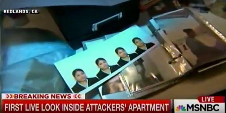 1-MSNBC-hoax