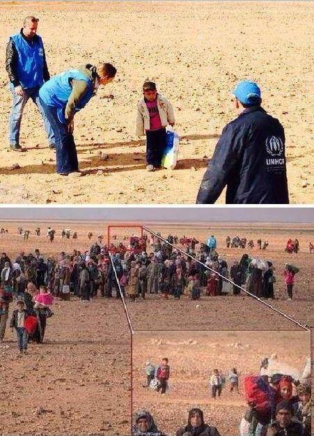 1-CBC-fake-photos-Syria