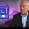Ron Paul on Burns Oregon Standoff and Jury Nullification for the Hammond Family