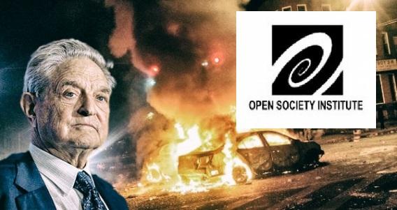 https://i0.wp.com/21stcenturywire.com/wp-content/uploads/2016/01/1-Soros-Open-Society.jpg