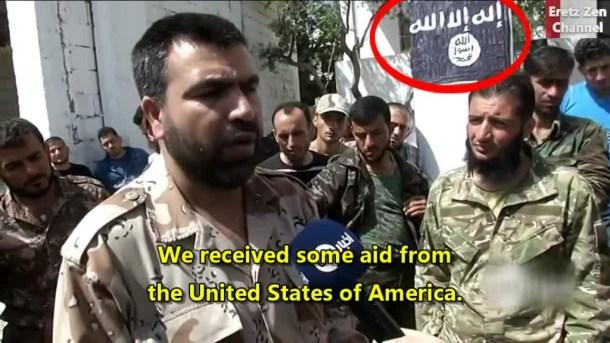 1-moderate-rebels-syria