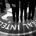 Eyewash: CIA Elites Misleading Employees Indicates That Conspiracies Are NOT 'Ridiculous Fantasy'