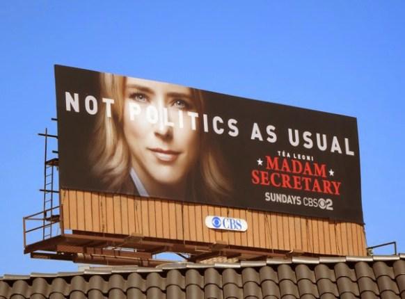 1-madam-secretary--Hiliary-2