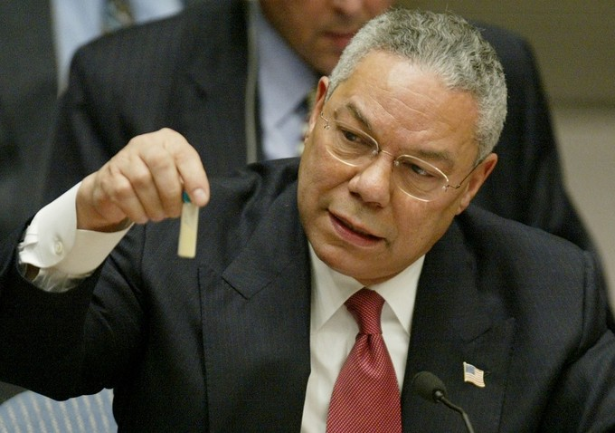 1-Colin-Powell-WMD