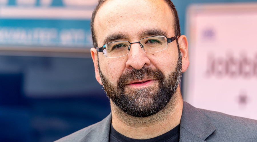 1-Mehmet-Kaplan