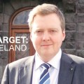 Atlanticist Elites Tried to Smear Icelandic Leadership with 'Panama Papers' Limited Hangout