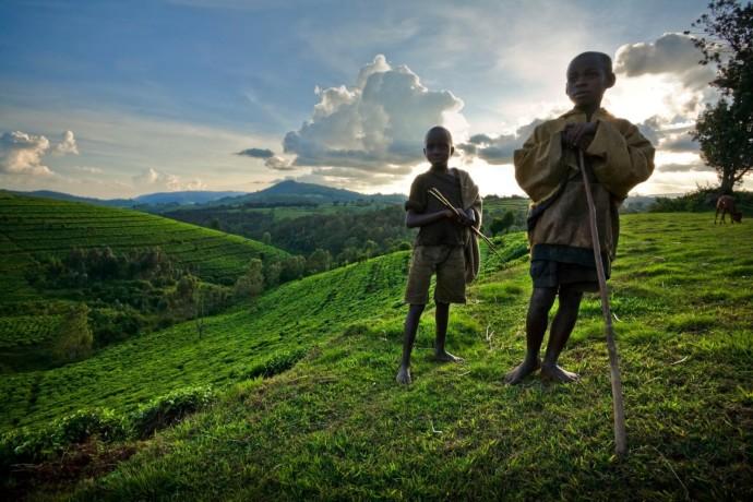 Beautifu-Burundi-690x460
