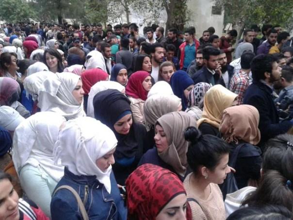 Med-School_Damascus-2