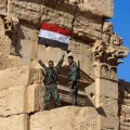 PALMYRA: The Horrors of DAESH Occupation Revealed by the Syrian Army Liberation
