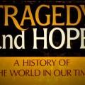 Jay Dyer on Tragedy & Hope Pt. 1: Bankster Revolutions