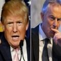 Trump: Iraq War a 'Disaster', Tony Blair Did 'Terrible Job' by Following US Invasion