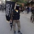 Russia: US Tried to Include al-Qaeda Territory in Aleppo Ceasefire