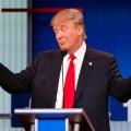 EPIC FAIL: Anti-Trump Movement Spent $75 MILLION on 64,000 Ads