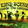 WEIRD SCENES Inside the Canyon: Jay's Review