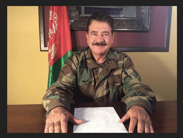 Orlando-Shooter-Father-Taliban
