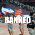Russia Banned: Are Globalist Politics Threatening to Ruin the Olympic Games?