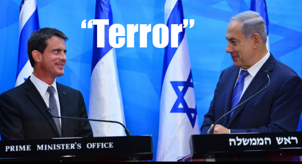 2-benjamin-netanyahu-valls-france-israel copy