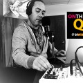 EPISODE 3: 'ON THE QT' (Part 1) @21WIRE.TV