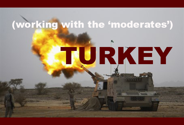 1-Turkey-invasion-Syria