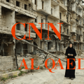 SYRIA: CNN Normalizes Suicide Bombers and Embeds Reporters with ISIS and Al Qaeda