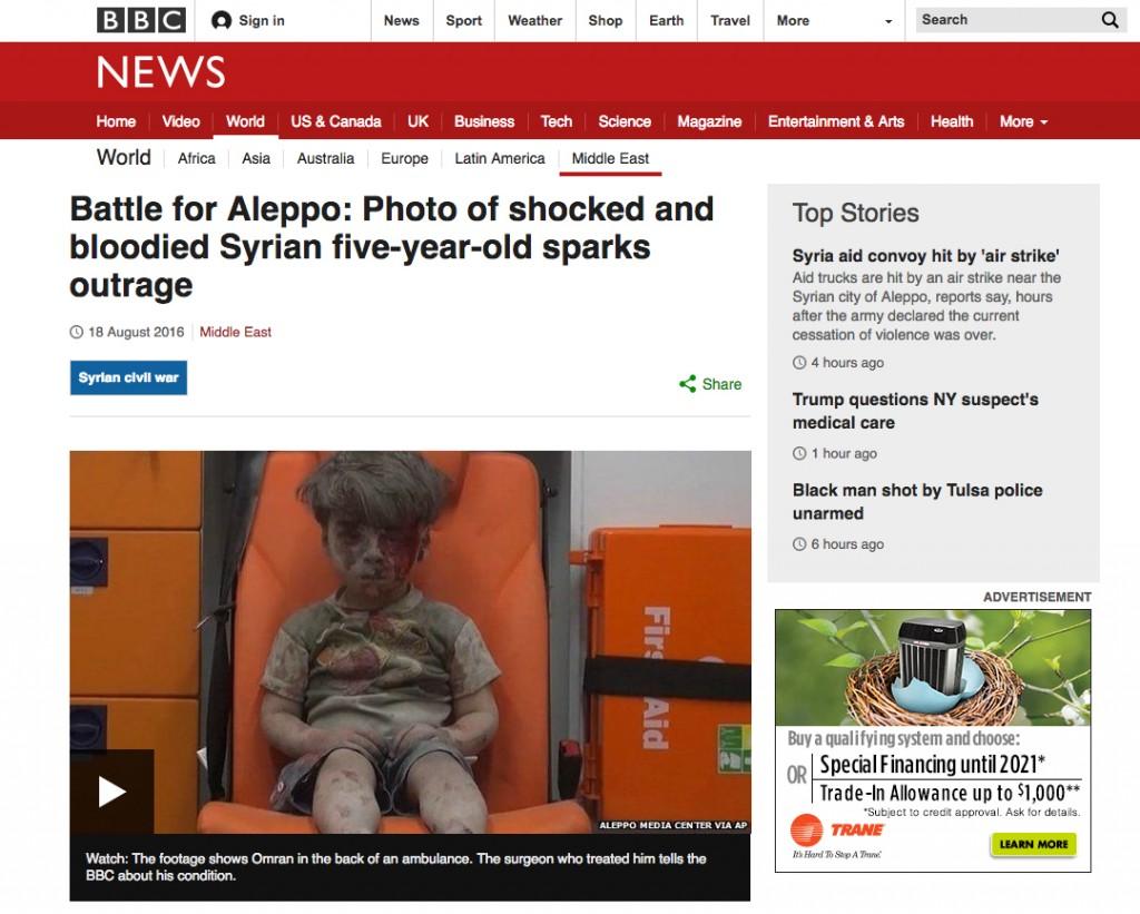 1-bbc-omran