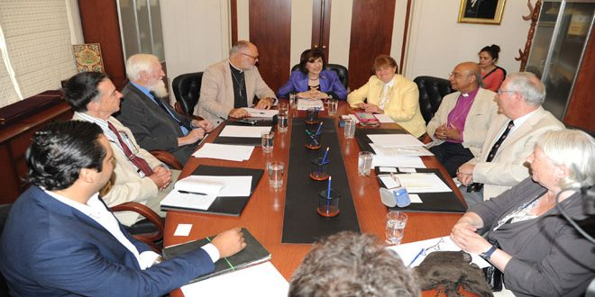 Shaaban-British-Delegation-1