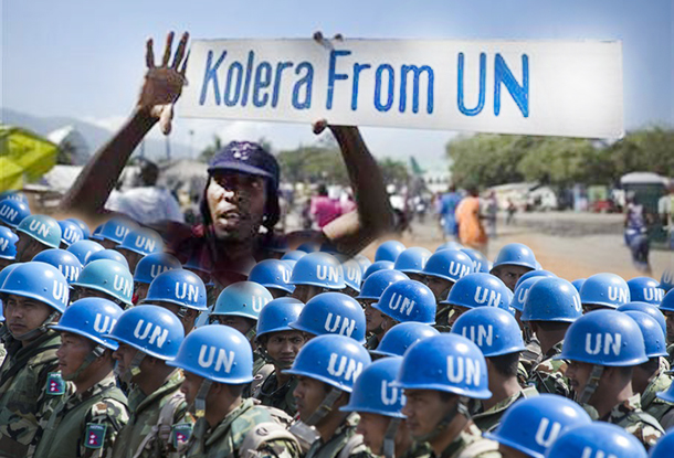 UN-Cholera-Haiti