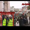 Terrorist Support Group: Evidence of US-UK funded 'White Helmets' Working Alongside Militants