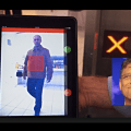 New Bill Gates AI-powered 'Evolv' Body Scanners will 'inspect' Americans in public spaces