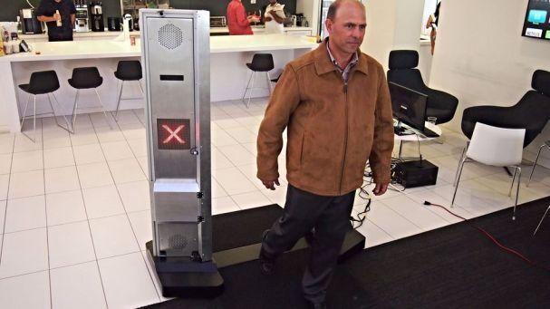 1-body-scanner