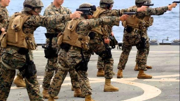 1-nato-us-marines