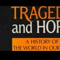 Jay Dyer – Tragedy & Hope 7: Cold War PsyOps & the Bomb Almighty