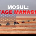 ISIS Carries Out Massacres in Mosul, Meanwhile US Obscures Its Own 'Collateral Damage'