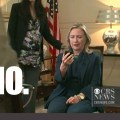 Why Hillary Clinton is Responsible for US Failures in Libya and Syria