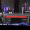 CrossTalk: 'Trump's Triumph! What's Next?'