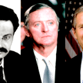 Neo-cons are Trotskyites – How the System Perpetuates Faux Democracy (Video)