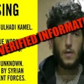 SYRIA: The Amnesty International Scandal, 'Smart' Warmongers and Terrorist Sympathizers