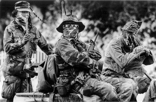 oka-three-armed-warriors