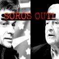 Hungary Cracks-Down on all Soros Funded NGOs