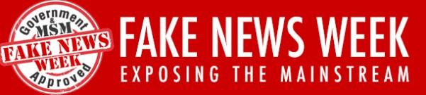 1 BANNER - Fake News Week