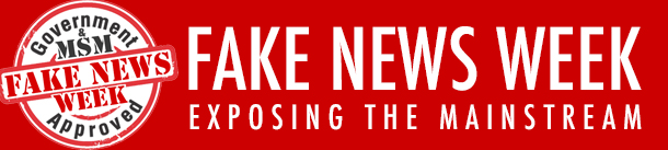 1 BANNER - Fake News Week