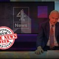 "FAKE NEWS WEEK: Why Channel 4 ""News"" Owes an Apology to Syria"