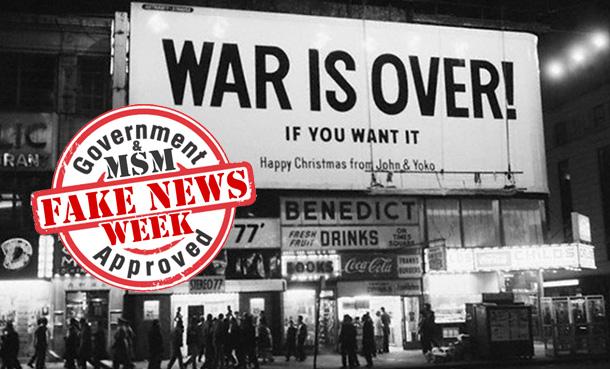 1 Fake News Media Propaganda copy