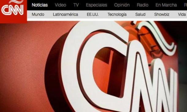 1 cnn_venezuela