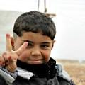 SYRIA: Safe Zones? No Thank You!